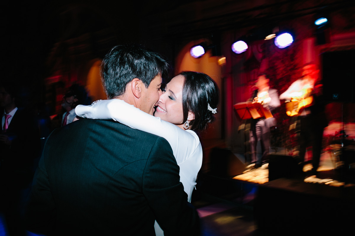 boda-en-hacienda-rosalejo-tino-fotografia-marta-jonatan-045