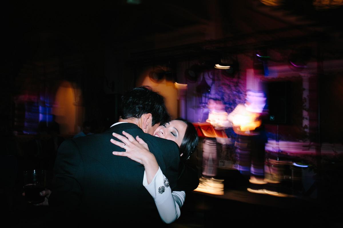 boda-en-hacienda-rosalejo-tino-fotografia-marta-jonatan-046