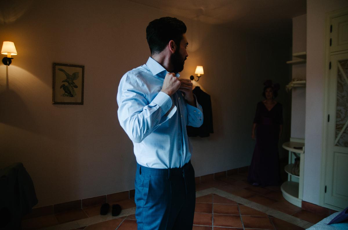 boda-en-villamartin-cadiz-tino-fotografia-violeta-eugenio-001
