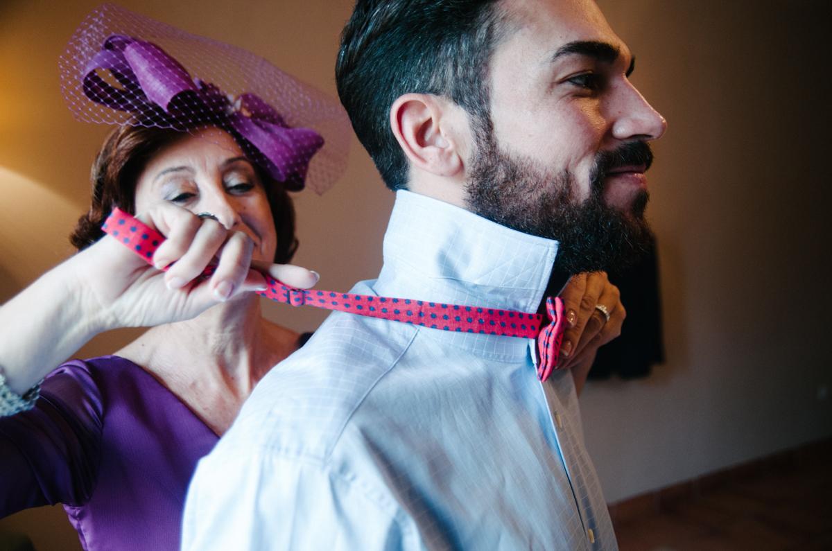 boda-en-villamartin-cadiz-tino-fotografia-violeta-eugenio-002