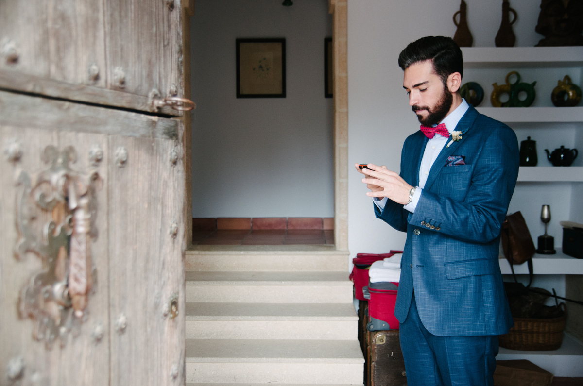 boda-en-villamartin-cadiz-tino-fotografia-violeta-eugenio-003