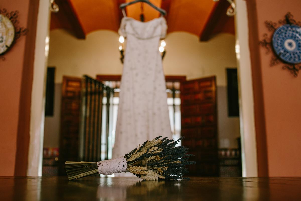boda-en-villamartin-cadiz-tino-fotografia-violeta-eugenio-005