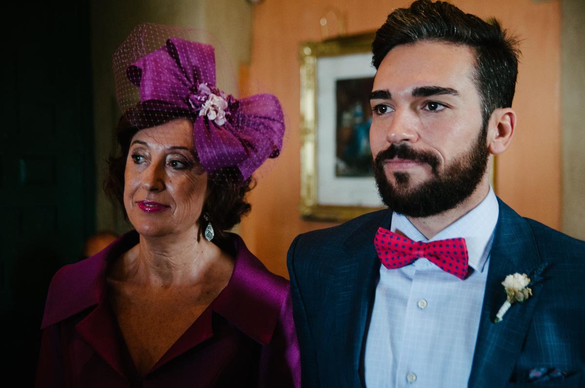 boda-en-villamartin-cadiz-tino-fotografia-violeta-eugenio-014