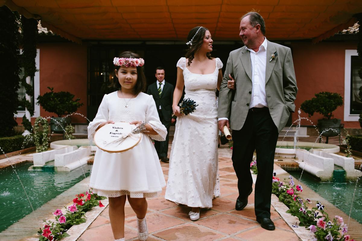 boda-en-villamartin-cadiz-tino-fotografia-violeta-eugenio-015