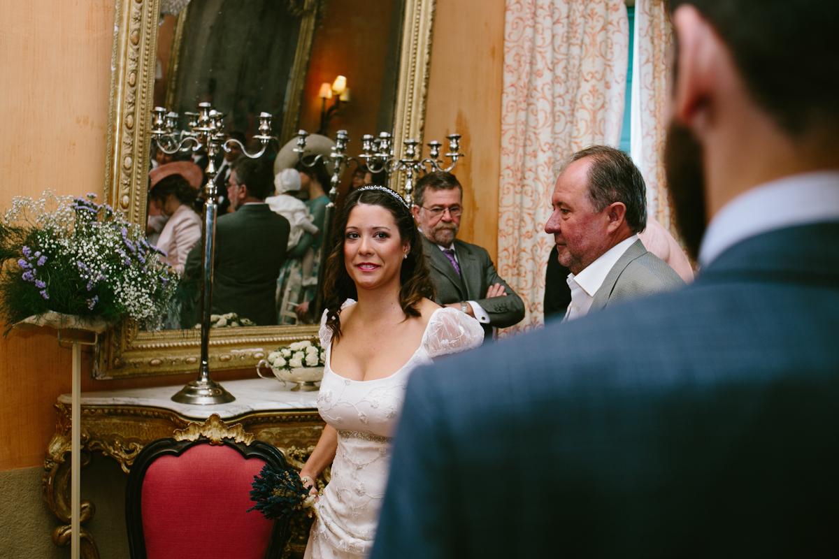 boda-en-villamartin-cadiz-tino-fotografia-violeta-eugenio-016