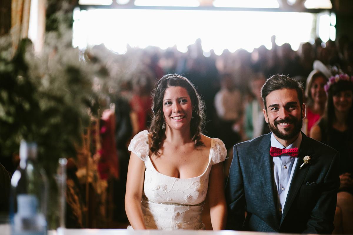 boda-en-villamartin-cadiz-tino-fotografia-violeta-eugenio-017