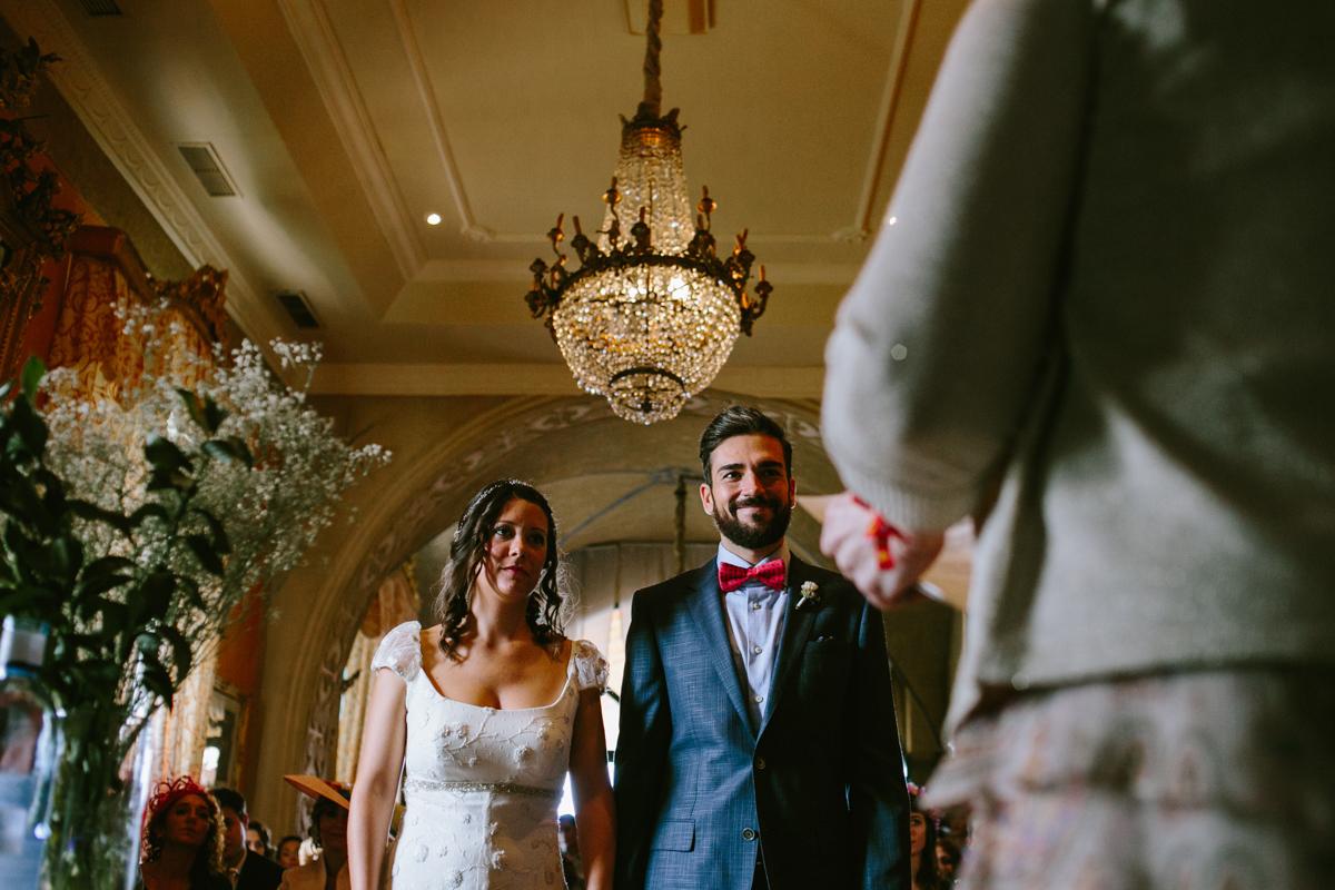 boda-en-villamartin-cadiz-tino-fotografia-violeta-eugenio-018