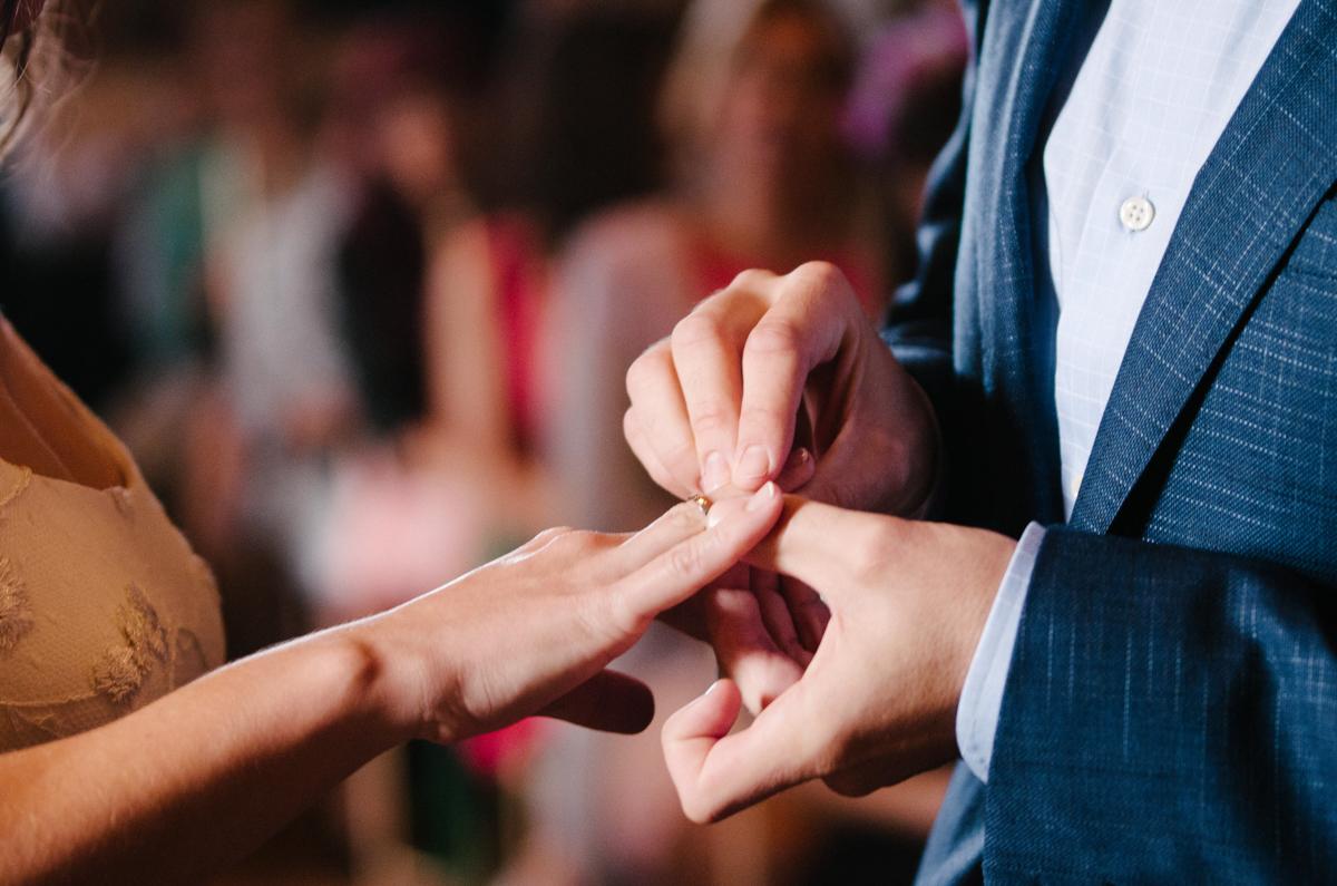 boda-en-villamartin-cadiz-tino-fotografia-violeta-eugenio-020