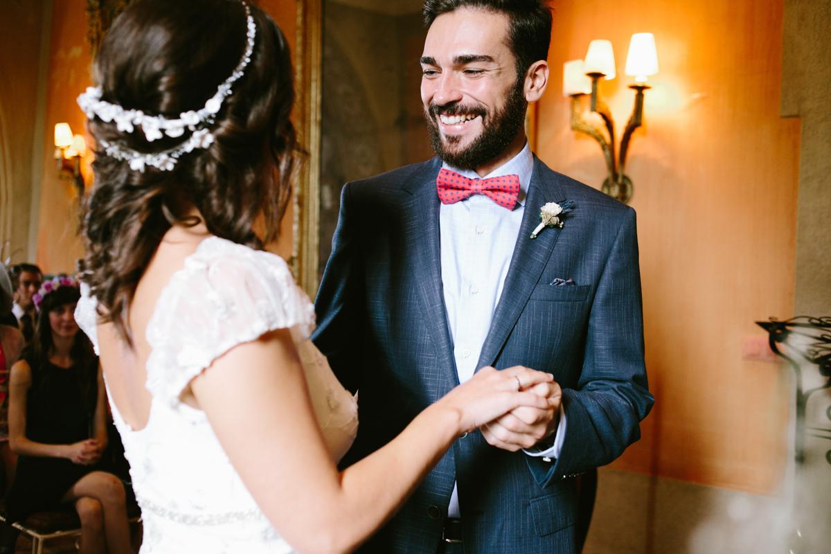 boda-en-villamartin-cadiz-tino-fotografia-violeta-eugenio-021