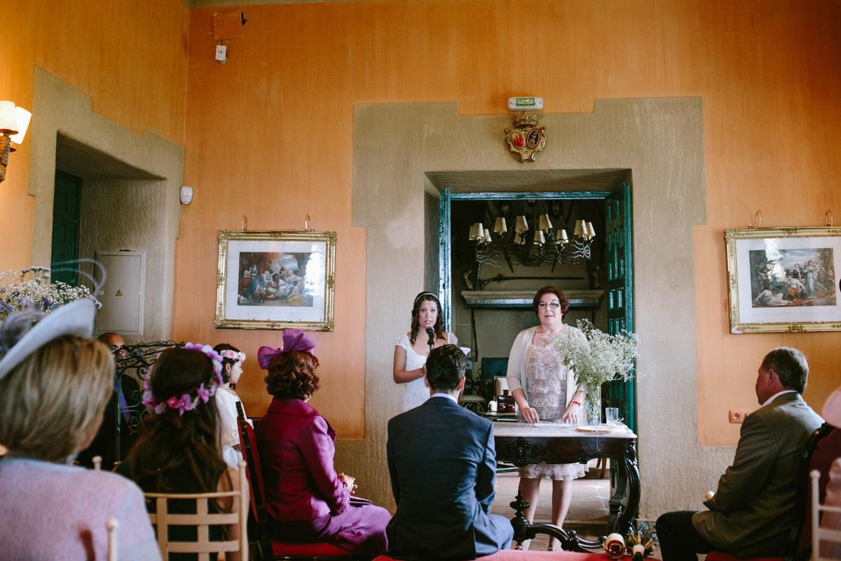 boda-en-villamartin-cadiz-tino-fotografia-violeta-eugenio-022