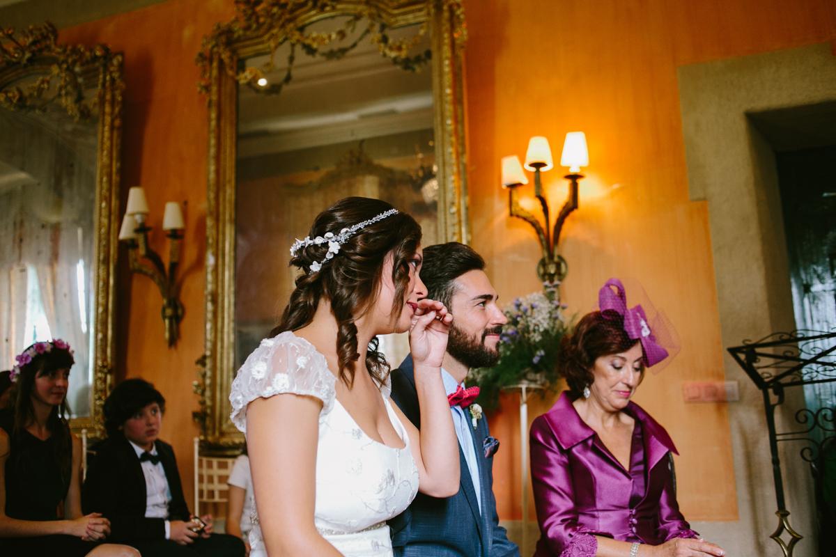 boda-en-villamartin-cadiz-tino-fotografia-violeta-eugenio-025