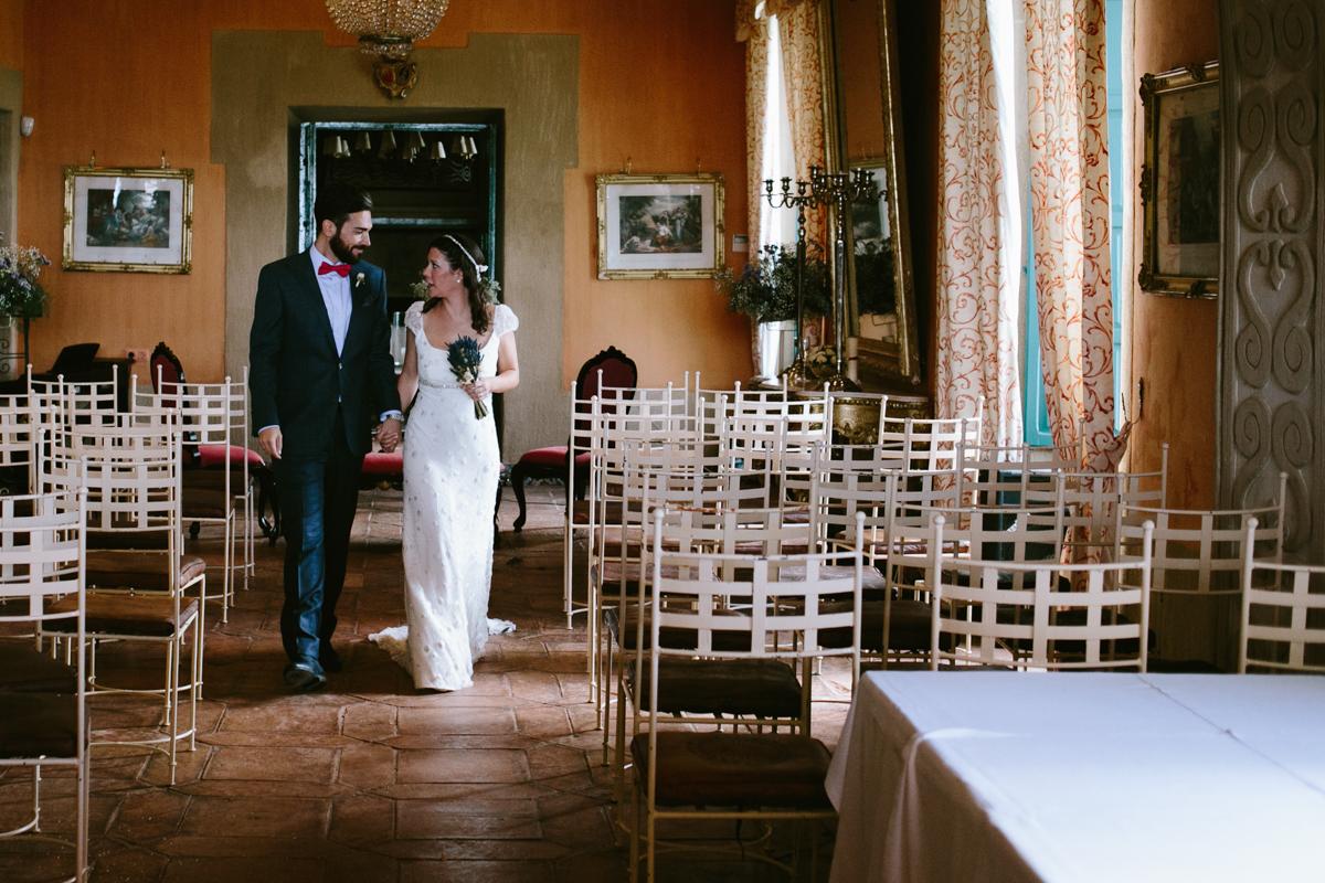boda-en-villamartin-cadiz-tino-fotografia-violeta-eugenio-026