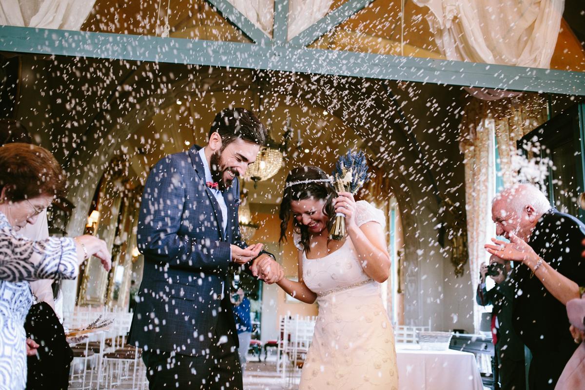 boda-en-villamartin-cadiz-tino-fotografia-violeta-eugenio-027