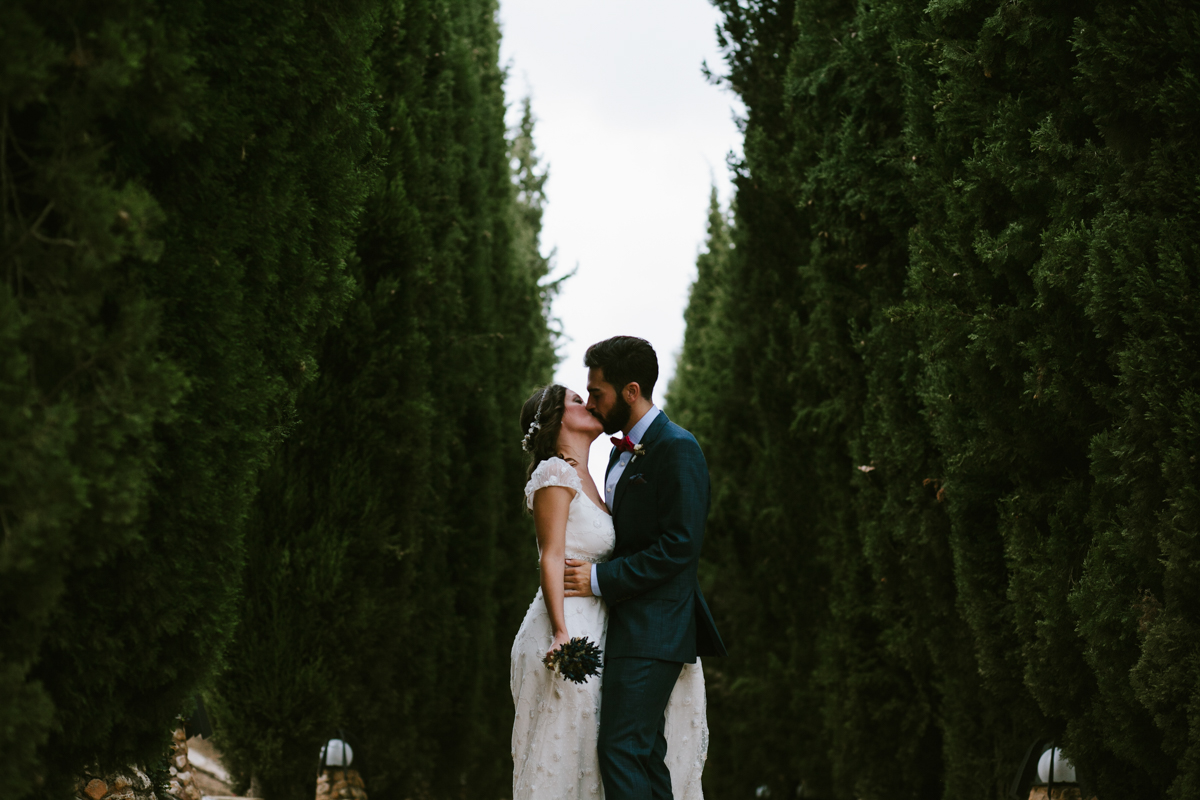 boda-en-villamartin-cadiz-tino-fotografia-violeta-eugenio-029