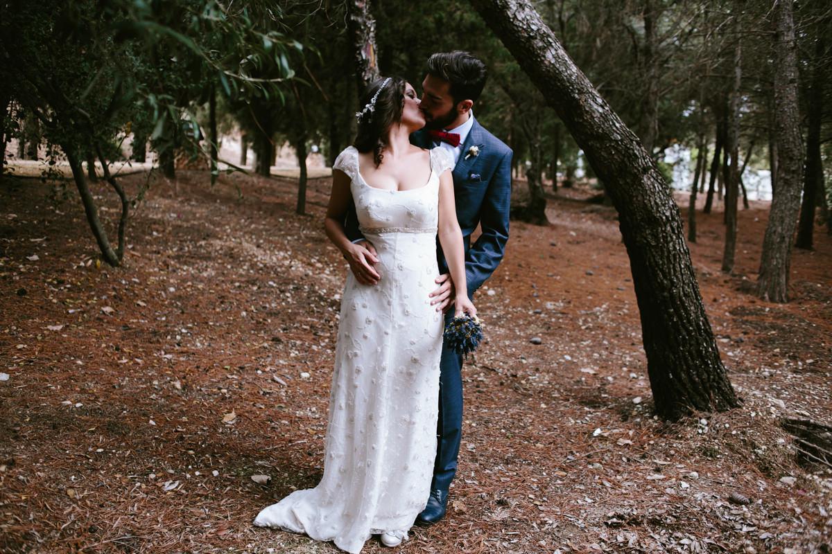 boda-en-villamartin-cadiz-tino-fotografia-violeta-eugenio-030