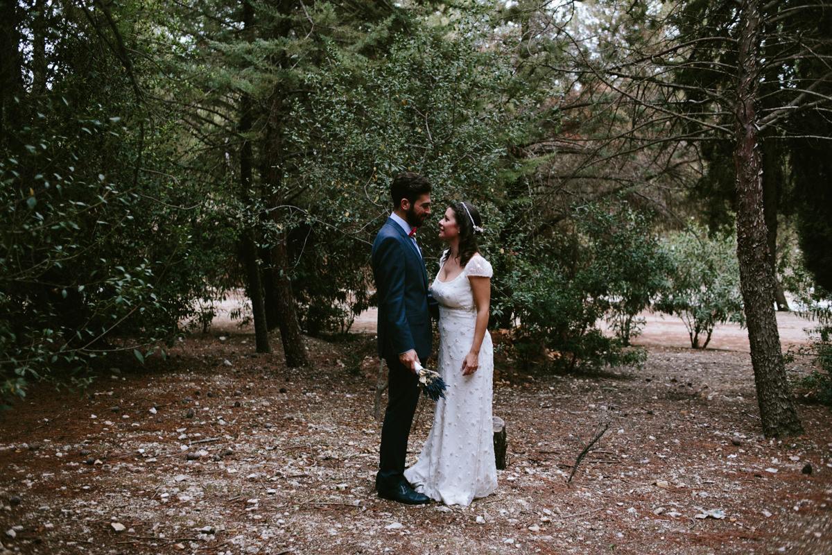 boda-en-villamartin-cadiz-tino-fotografia-violeta-eugenio-031