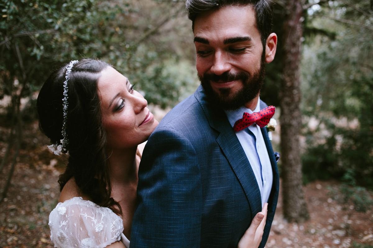 boda-en-villamartin-cadiz-tino-fotografia-violeta-eugenio-032