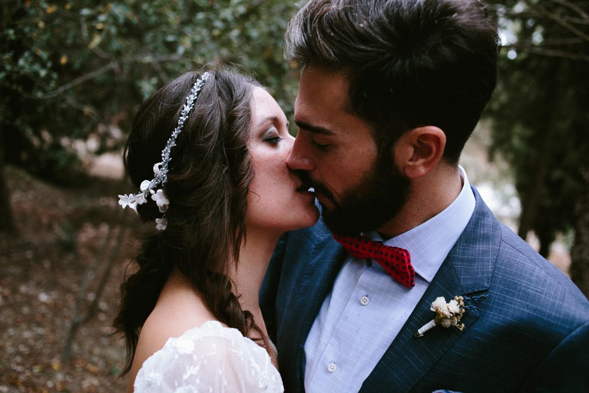 boda-en-villamartin-cadiz-tino-fotografia-violeta-eugenio-033