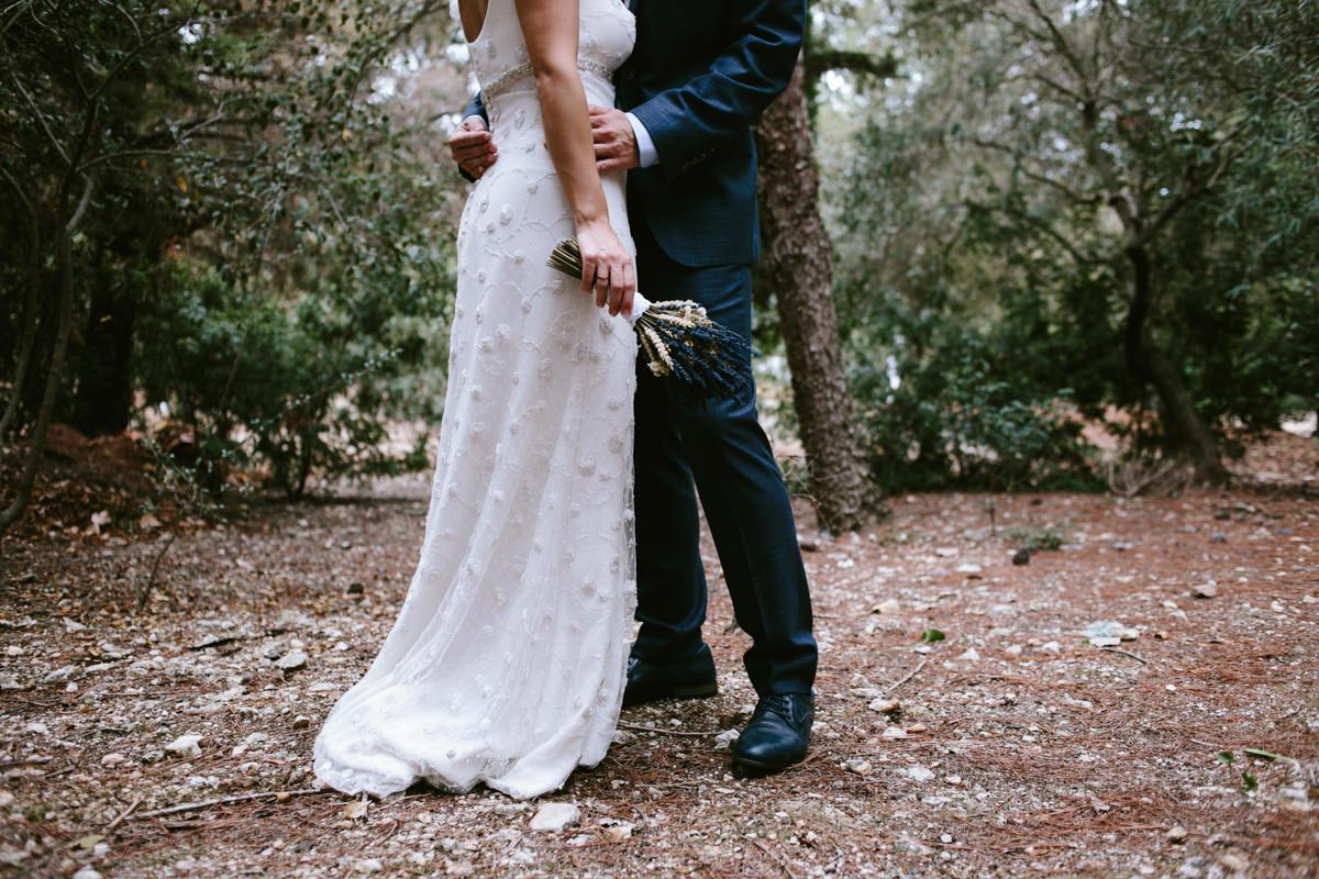 boda-en-villamartin-cadiz-tino-fotografia-violeta-eugenio-034