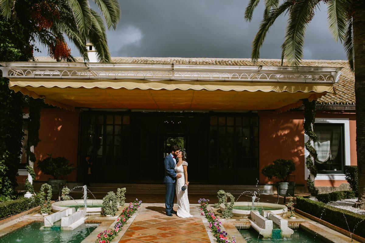 boda-en-villamartin-cadiz-tino-fotografia-violeta-eugenio-035