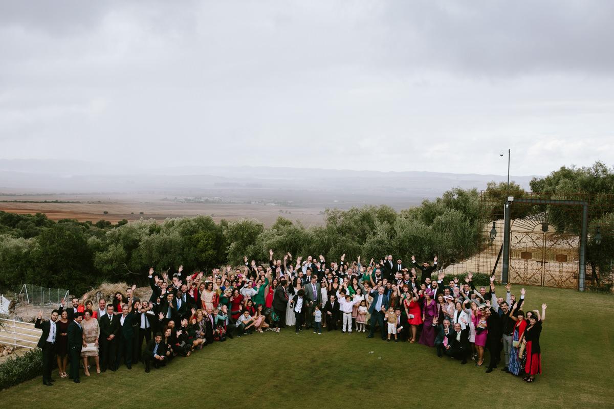 boda-en-villamartin-cadiz-tino-fotografia-violeta-eugenio-036