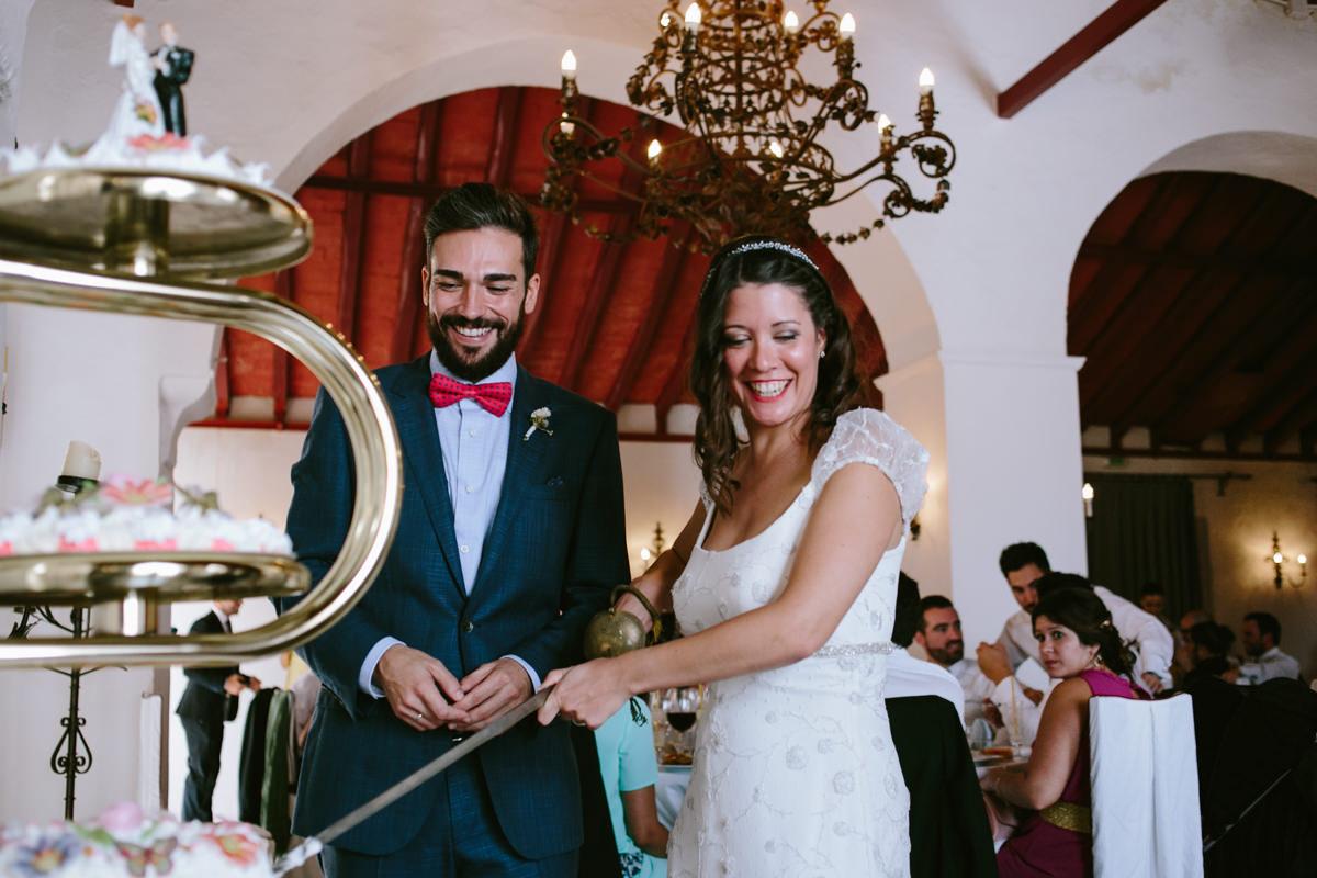 boda-en-villamartin-cadiz-tino-fotografia-violeta-eugenio-037