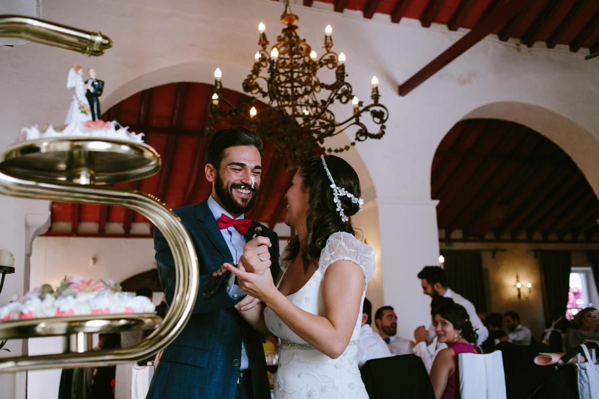 boda-en-villamartin-cadiz-tino-fotografia-violeta-eugenio-038