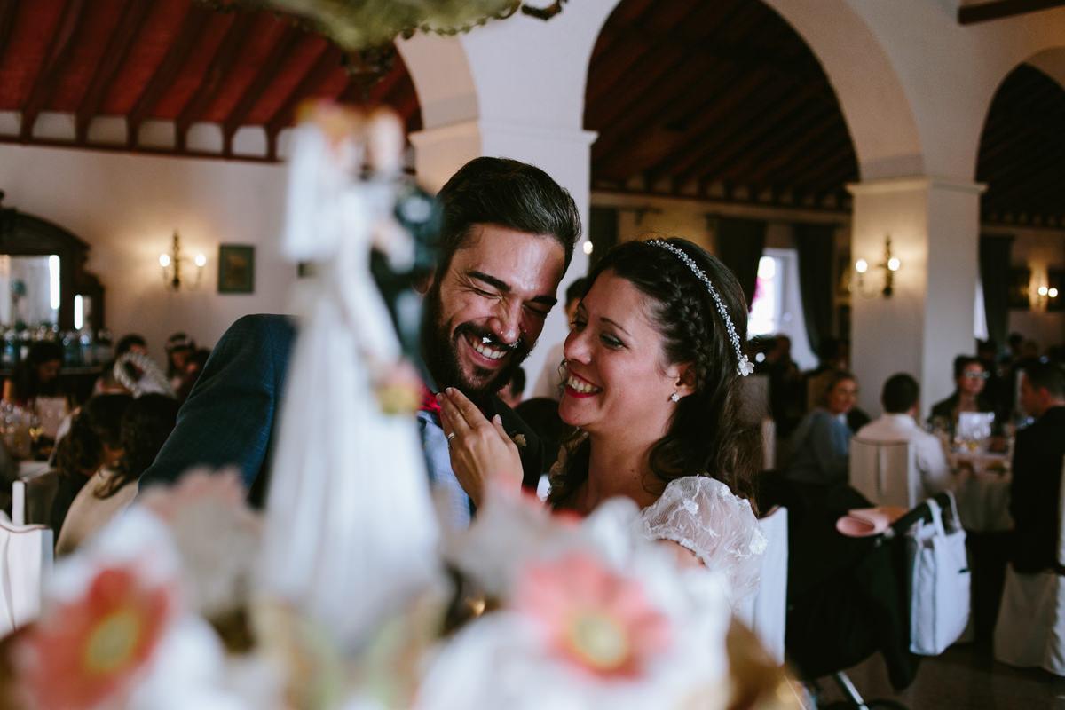 boda-en-villamartin-cadiz-tino-fotografia-violeta-eugenio-039