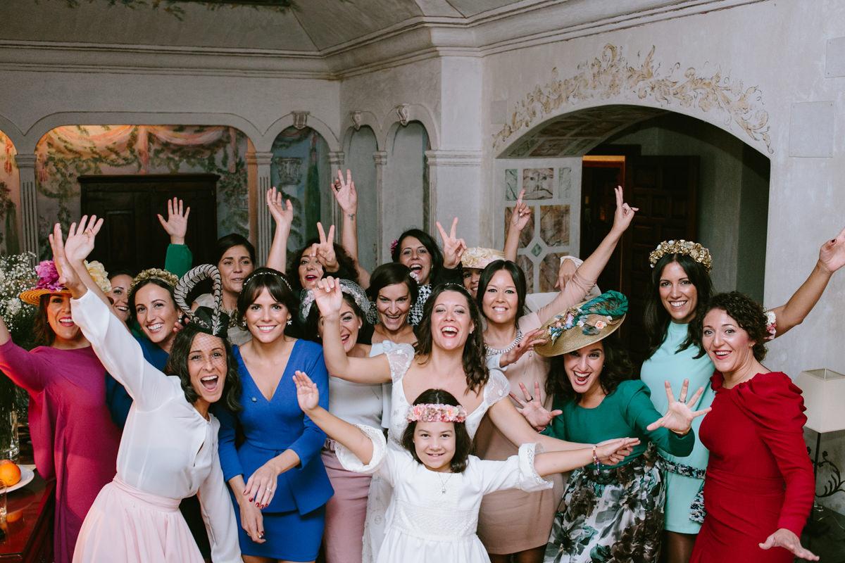 boda-en-villamartin-cadiz-tino-fotografia-violeta-eugenio-040