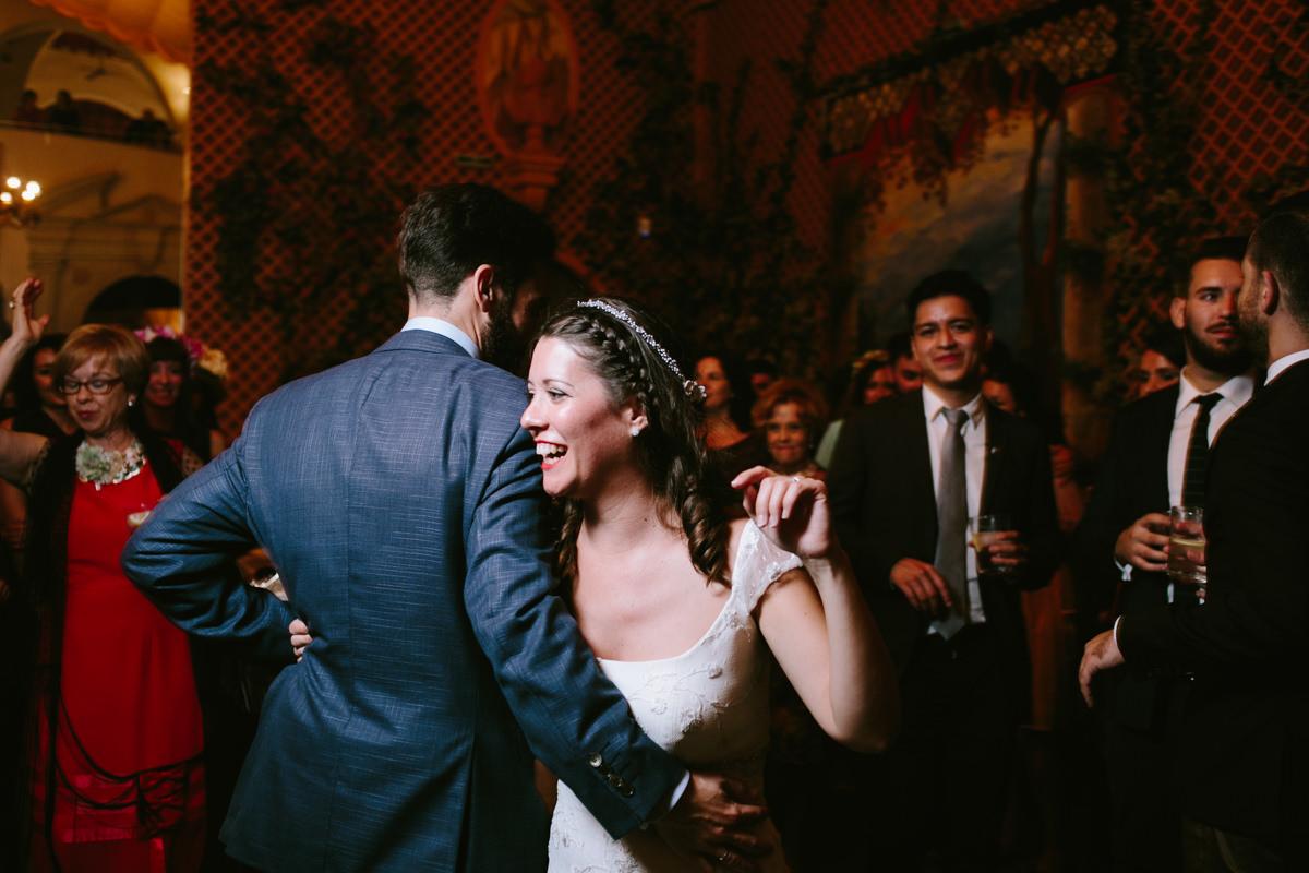 boda-en-villamartin-cadiz-tino-fotografia-violeta-eugenio-044