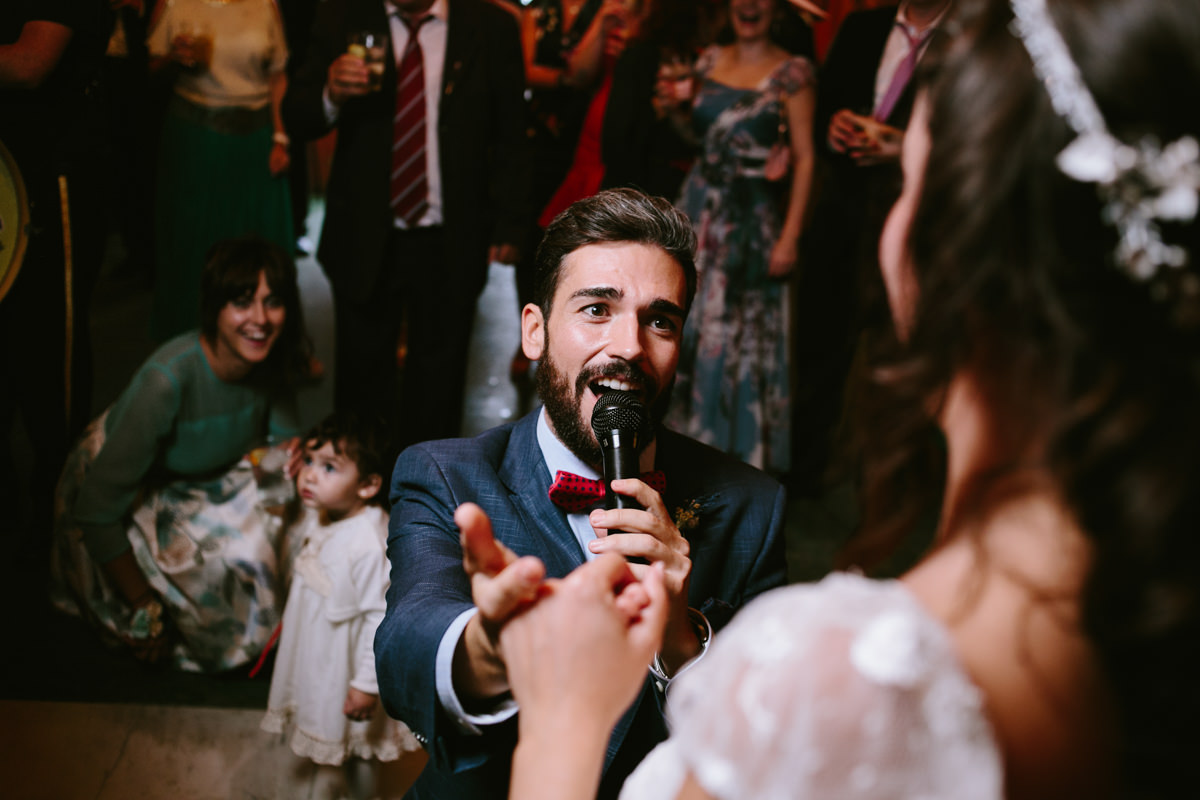 boda-en-villamartin-cadiz-tino-fotografia-violeta-eugenio-046