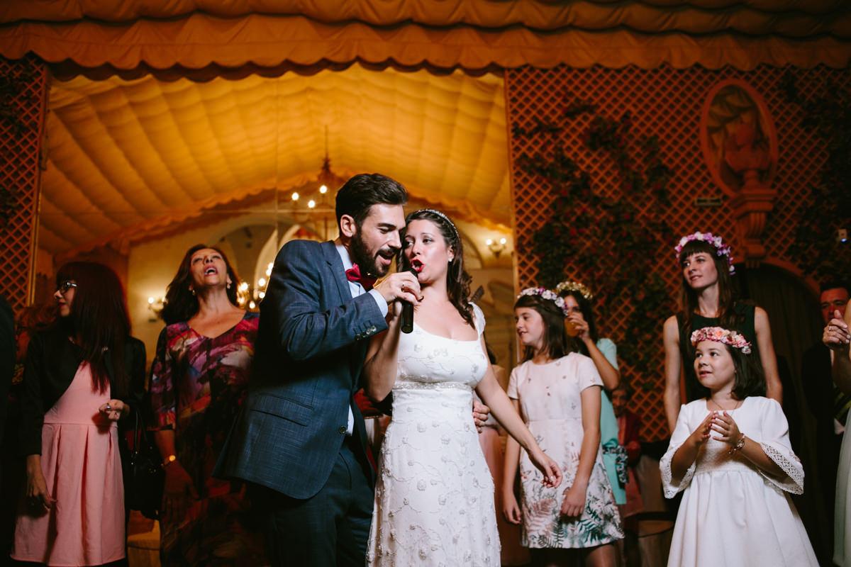 boda-en-villamartin-cadiz-tino-fotografia-violeta-eugenio-047