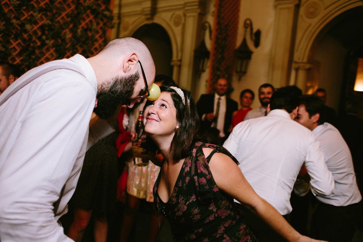 boda-en-villamartin-cadiz-tino-fotografia-violeta-eugenio-049