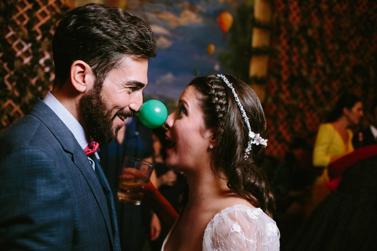 boda-en-villamartin-cadiz-tino-fotografia-violeta-eugenio-050