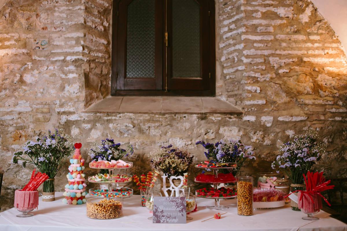 boda-en-villamartin-cadiz-tino-fotografia-violeta-eugenio-051
