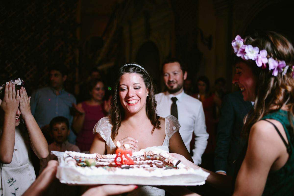 boda-en-villamartin-cadiz-tino-fotografia-violeta-eugenio-052