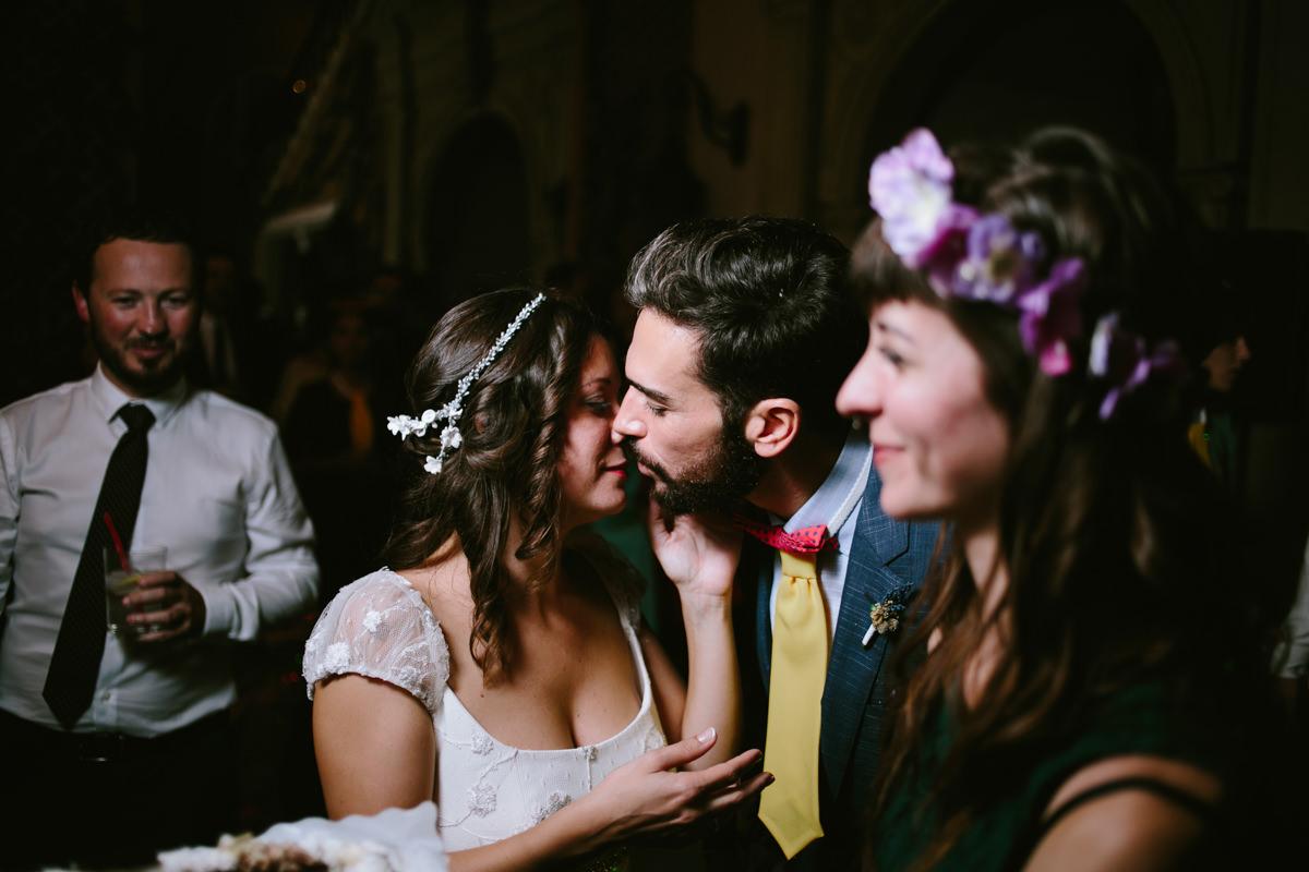 boda-en-villamartin-cadiz-tino-fotografia-violeta-eugenio-053
