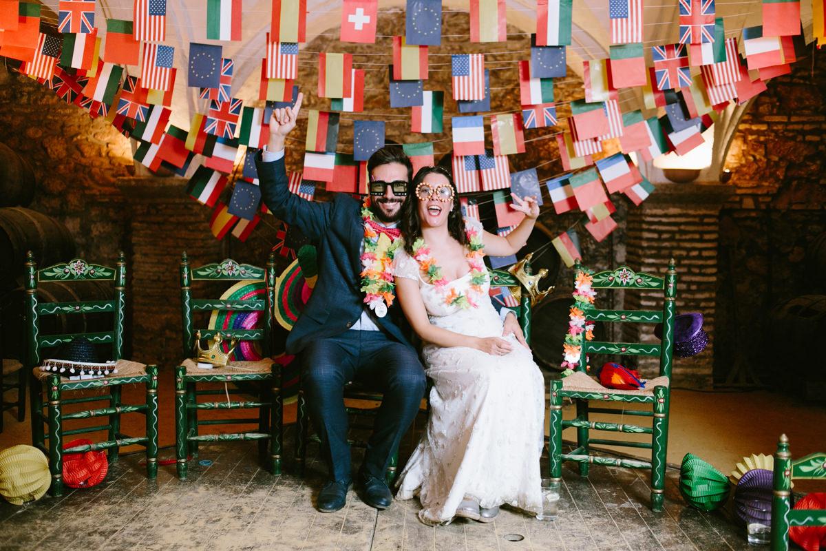 boda-en-villamartin-cadiz-tino-fotografia-violeta-eugenio-057
