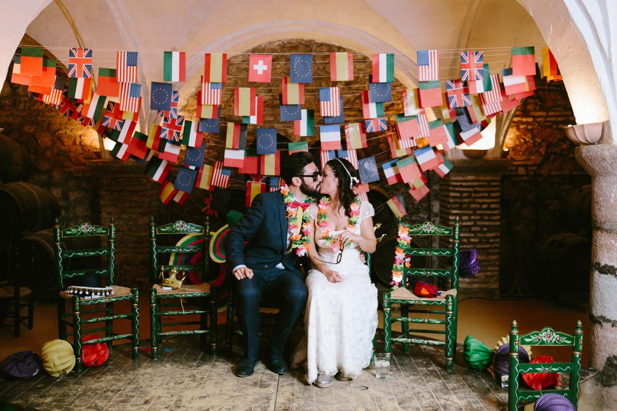 boda-en-villamartin-cadiz-tino-fotografia-violeta-eugenio-058
