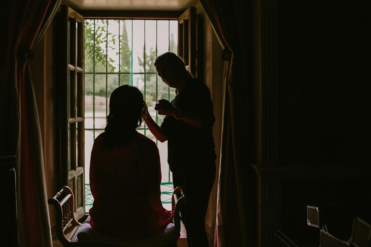 boda-en-villamartin-cadiz-tino-fotografia-violeta-eugenio-061