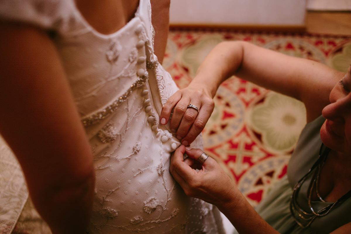 boda-en-villamartin-cadiz-tino-fotografia-violeta-eugenio-064