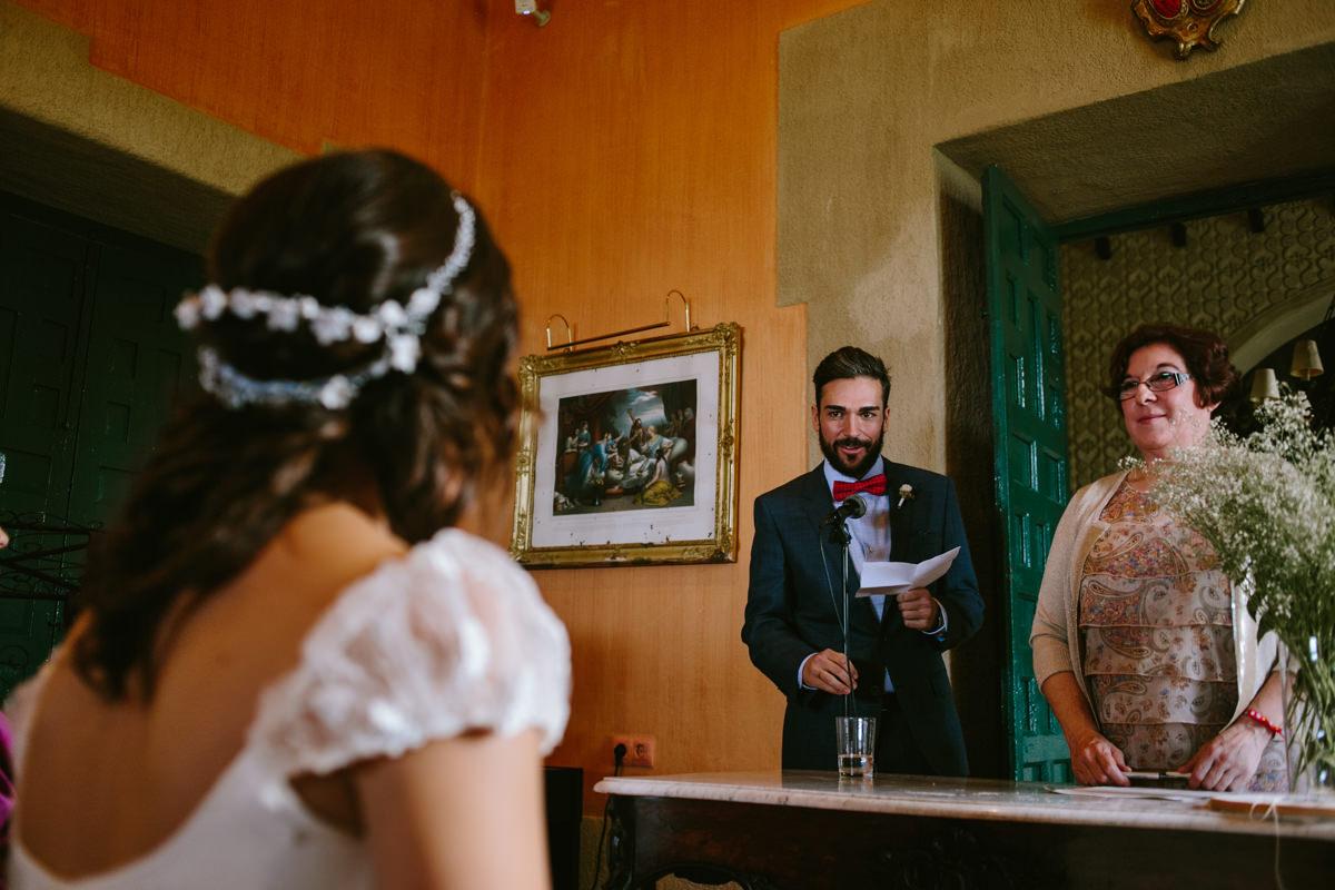 boda-en-villamartin-cadiz-tino-fotografia-violeta-eugenio-065