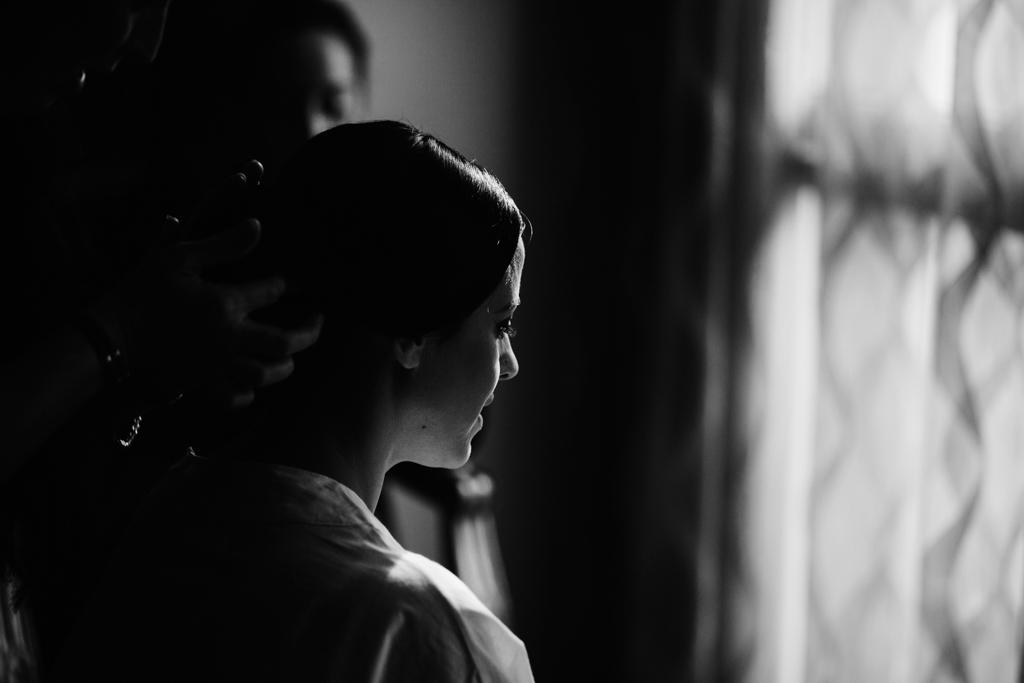 fotografia-de-boda-en-lepe-cristina-y-david-tino-fotografia-004