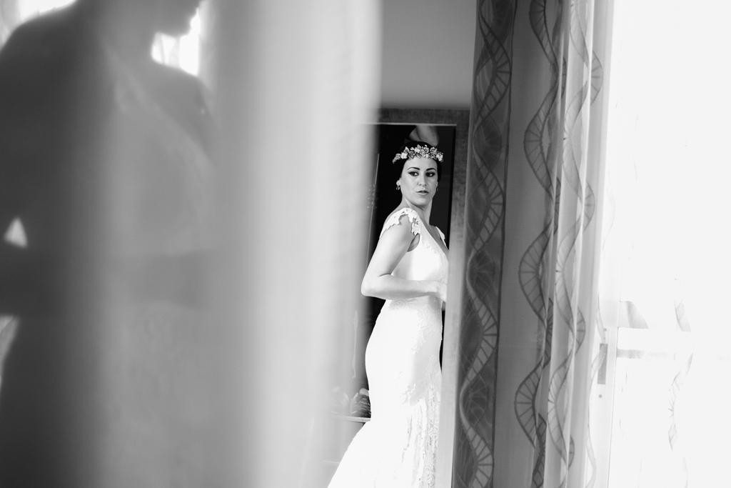 fotografia-de-boda-en-lepe-cristina-y-david-tino-fotografia-006