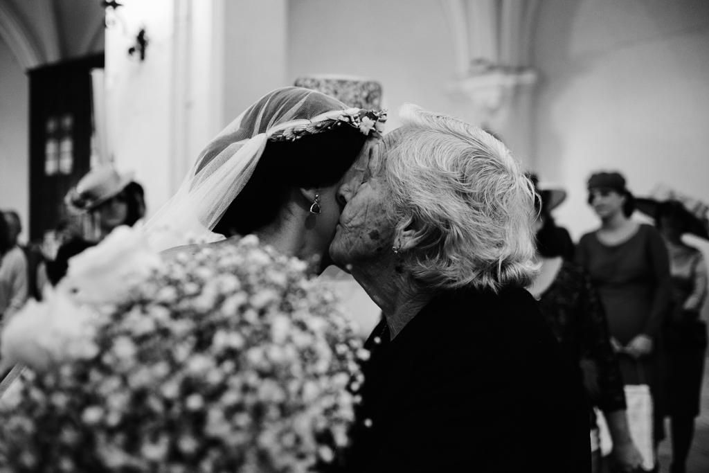 fotografia-de-boda-en-lepe-cristina-y-david-tino-fotografia-010
