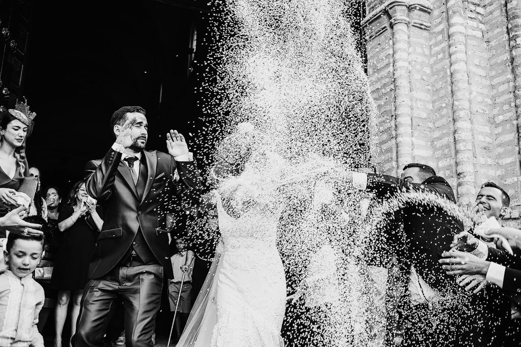 fotografia-de-boda-en-lepe-cristina-y-david-tino-fotografia-011