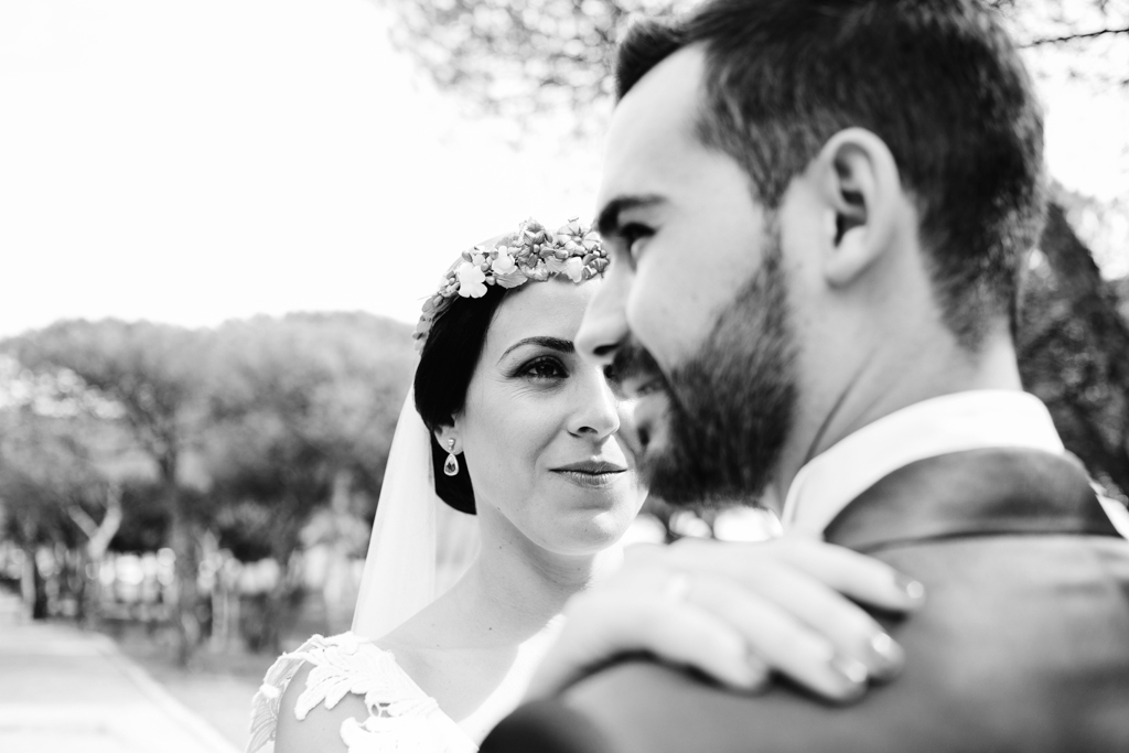 fotografia-de-boda-en-lepe-cristina-y-david-tino-fotografia-012