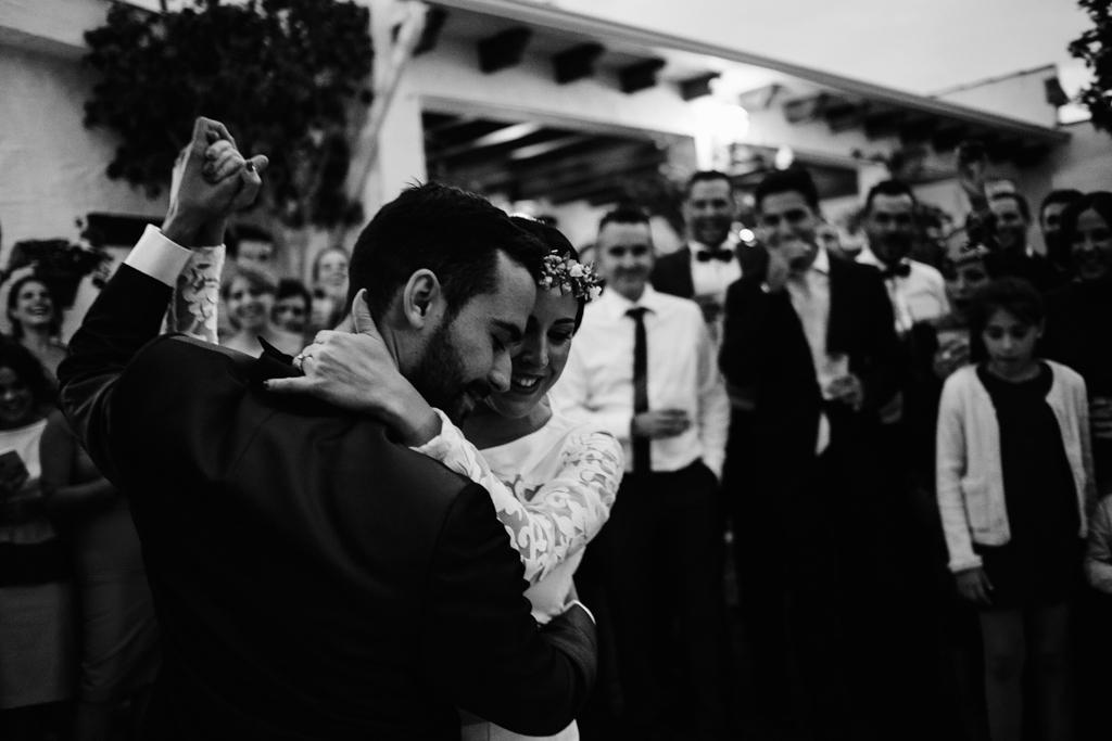 fotografia-de-boda-en-lepe-cristina-y-david-tino-fotografia-013
