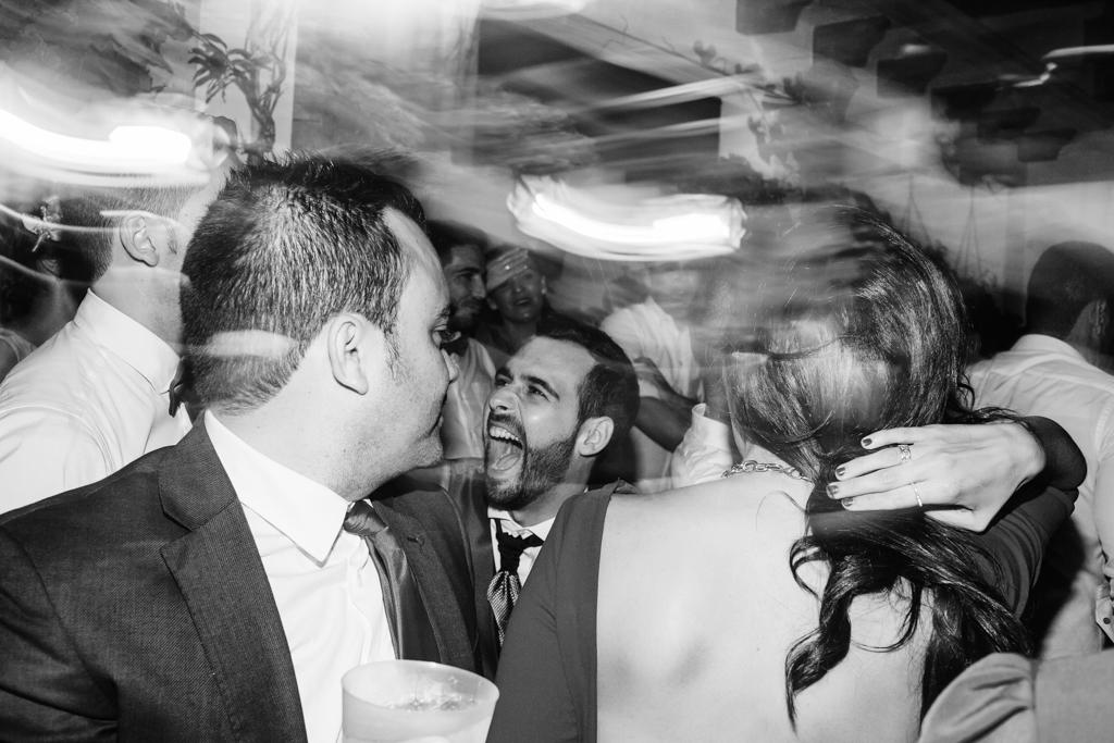 fotografia-de-boda-en-lepe-cristina-y-david-tino-fotografia-015