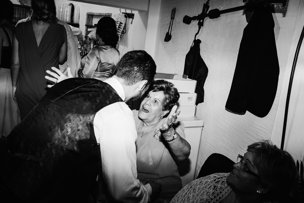 fotografia-de-boda-en-lepe-cristina-y-david-tino-fotografia-016